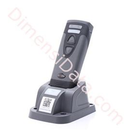 Jual Scanner Barcode CODE CR2300 [CR2321-PKCMU]